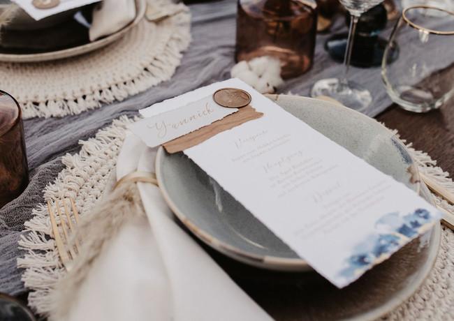 Tamins_Wedding_Melanie_Munoz_Photography