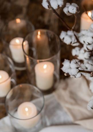 winterlightness-claudiafellino-fotografi