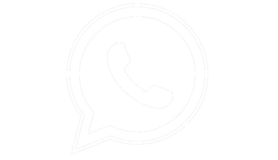 whatsapp ללא רקע לבן