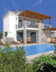 קפריסין 4.jpg