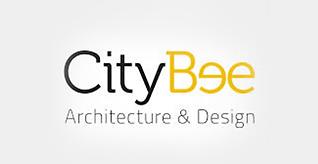 לוגו סיטי בי.png