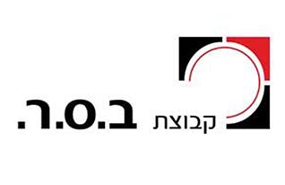 לוגו בסר.png