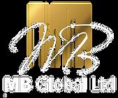 לוגו זהב ללא רקע.png