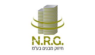 ישורון לוגו יזם 2.png