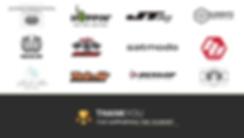 sponsors_website graphic.001.png