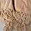 Thumbnail: Blankets