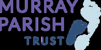Murry Parish Foundation Logo.png