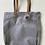 Thumbnail: Pom Pom Tote Bag