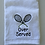 Thumbnail: Sport Towels