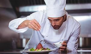 Guy in the Kitchen.jpg