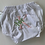 Thumbnail: Baby Boxers & Bloomers
