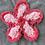 Thumbnail: Chenille Flower Tanktop