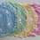 Thumbnail: Gingham placemats