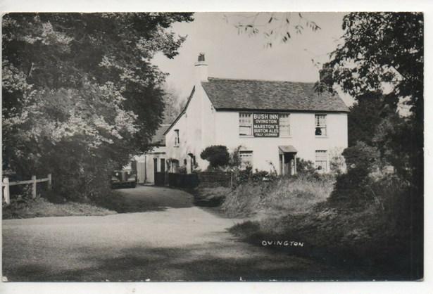 Bush-Inn-Ovington-Hampshire-Marstons (1)