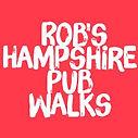 Robs Hamshire Pub Walks Logo.jpg