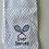 Thumbnail: Tennis & Golf Kitchen Towels