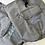 Thumbnail: Laundry Backpack