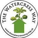 The Watercress Way logo.jpg