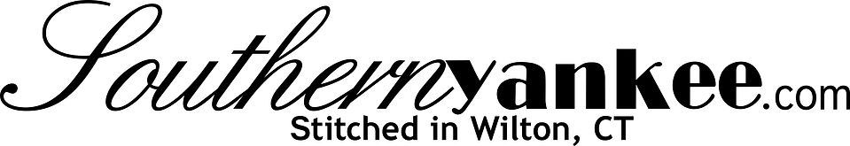 stitched logo.jpg