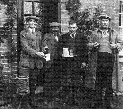 1920 side door bush inn pic.jpg