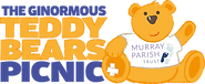 Teddy Bears Pinic Logo.png