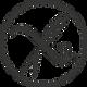 medium_1xg-logo-mono.png