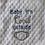 Thumbnail: Covid theme dish towels