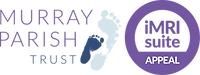 MPT-iMRI-logo.png