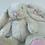 Thumbnail: Bunny with crinkle ears