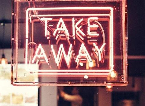 takeaway sign.jpg