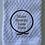 Thumbnail: Kitchen Towels