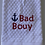 Thumbnail: Nautical Dish Towels