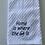 Thumbnail: Wilton Dishtowels