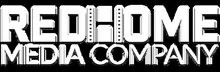 RHMC_Logo_2021_white.png
