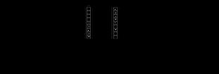 RHSM_Logo_BW.png