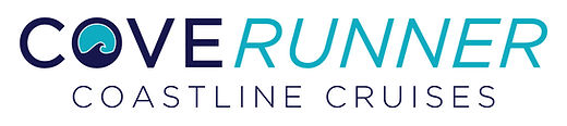 Cove Runner Logo_Horizontal with Tag.jpg