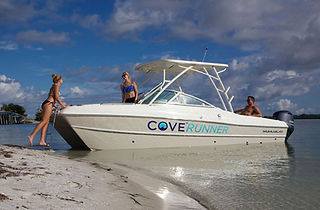 Cove Runner_Worldcat 230SD new logo Mar