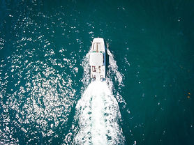 Cove Runner from drone pic2 July 19 2020