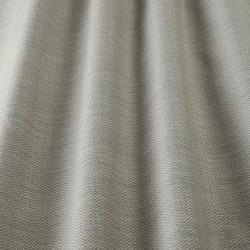 Latte Zebo fabric.