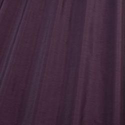 Opulence Linen Fabric