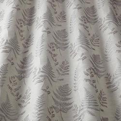Heather- Ferns Fabric.