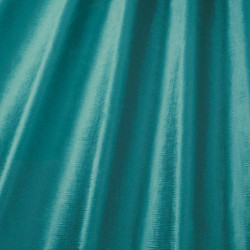 Azure-Etch Fabric.