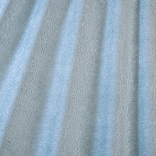 Marybone Aqua fabric