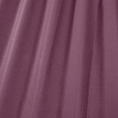 Amethyst purity fabric.