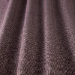 Cassis Zebo fabric