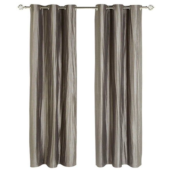 Bloom_Caramel_Ripple_Eyelet_Curtains