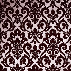 Grape Imperio wallpaper
