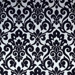 Steel imperio wallpaper.