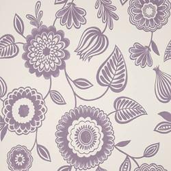 Cassis serailo wallpaper