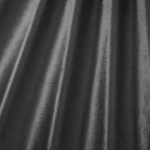 Charcoal-Etch Fabric.